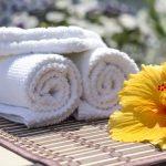 Customer Satisifaction vs Hospitality
